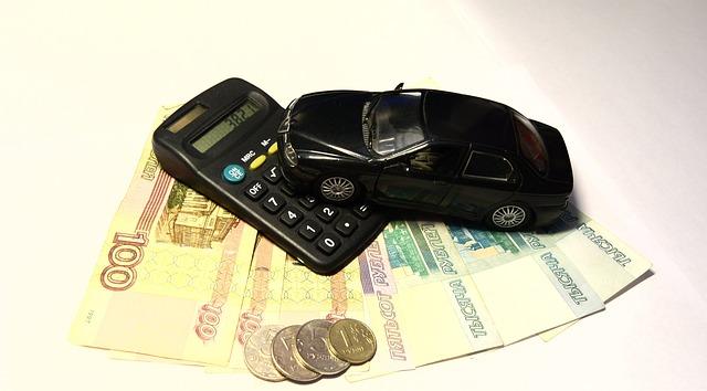השוואת מחירי ביטוח רכב: כך תחסכו כסף