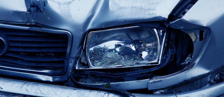 מתי מקבלים פיצוי עקב תאונת דרכים?