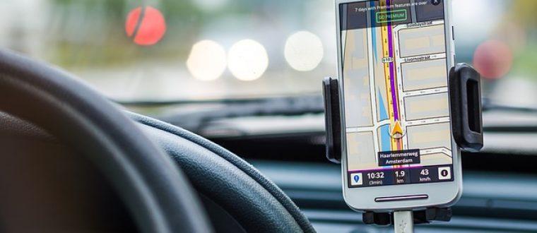 השכרת רכב לטווח ארוך: המדריך המלא לנהג המטייל