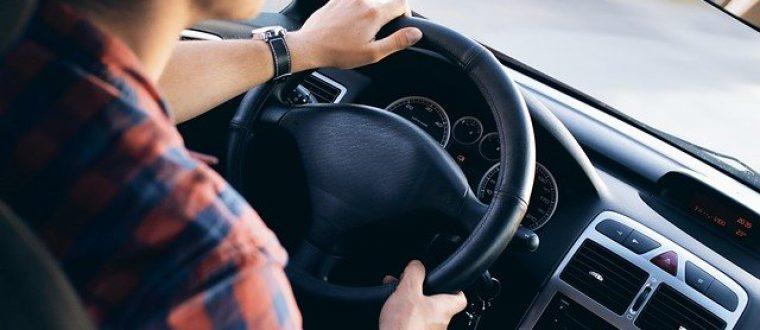 המדריך המלא לנהג החדש: כל מה שצריך לדעת על תקופת המלווה