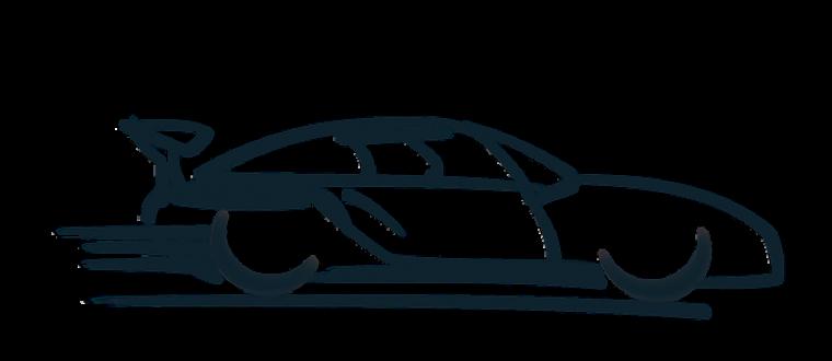 עיצוב לוגו למוסך חדש